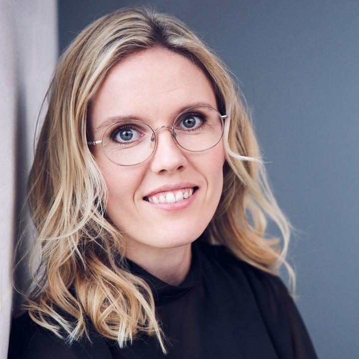 27: Undgå feriekriserne - Familielivet i juleferien. Med Cleoh Søndergaard