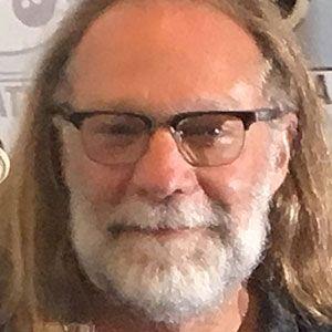Greg Nicotero