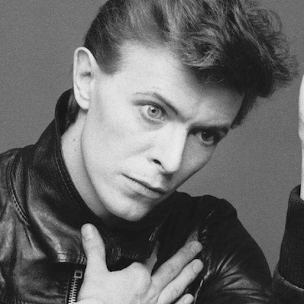 #01 Frequenze Pirata - Bowie Day [11.01.2016]