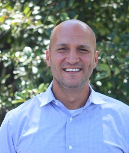 Episode 39: Joe Schiavoni, Form. Ohio State Senator & Candidate-Mahoning County. Judge