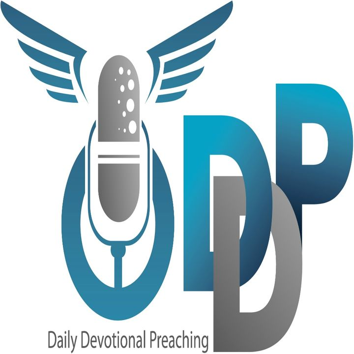 Matthew 5:16 Rescuing lifestyle. DDP#337