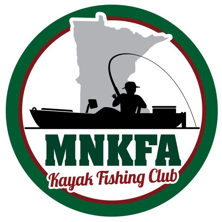 MNKFA first cast