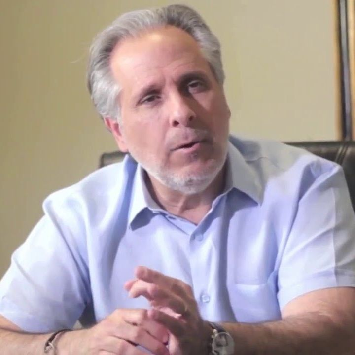 Así va el PRM de cara a las elecciones del 5 de julio. Hablamos con Alberto Atallah (1/2)