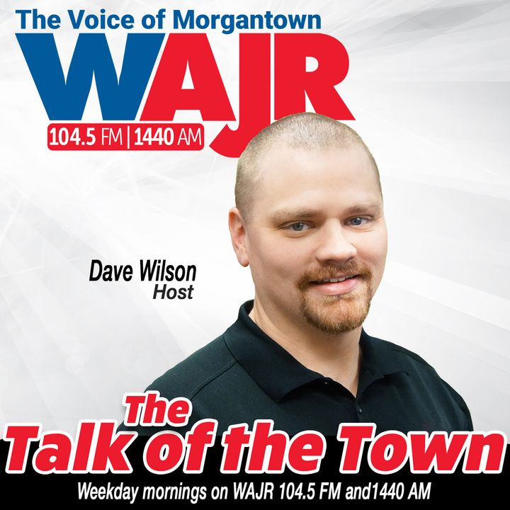 Talk of the Town | July 27, 2021