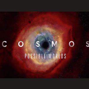 Cosmos Season Three
