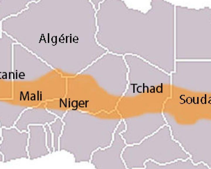 L'Italia faccia una nuova politica sul Sahel