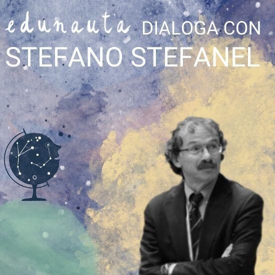 Strumenti alternativi all'interrogazione e alla verifica con Stefano Stefanel