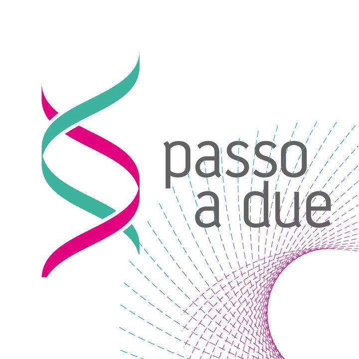 Carlo Presotto - direttore artistico La Piccionaia
