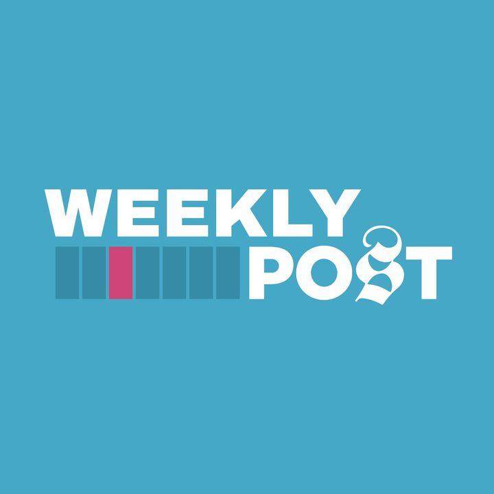 Cosa c'è intorno al Congresso Mondiale delle Famiglie – Weekly Post #14