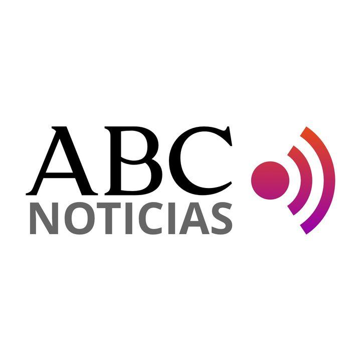 Escucha las noticias de ABC de la noche del 13/04/2021