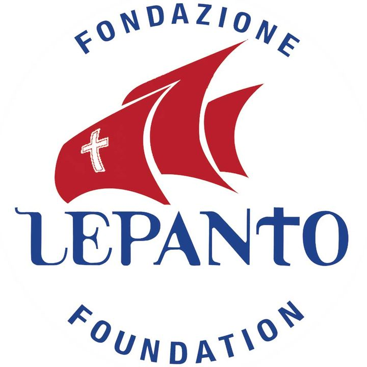 Lepanto Foundation - Roberto de Mattei