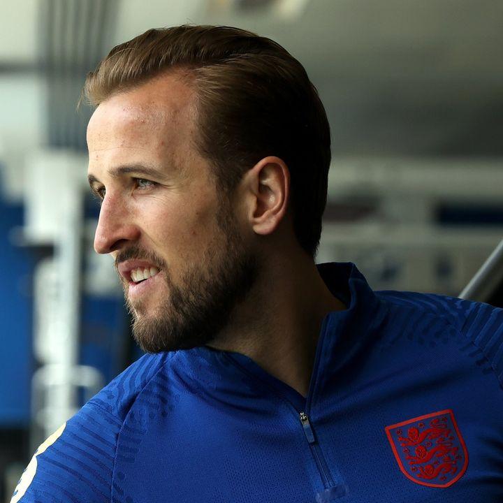 Harry Kane Tottenhami tərketmə hərəkətinə keçdi. Adidas 1,3 milyardı ManUnited-ə niyə verir? MATCHDAY #1