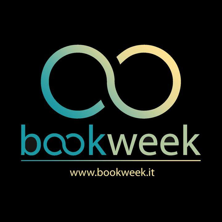 Torna BookWeek! Intervista con Antonio Maconi.