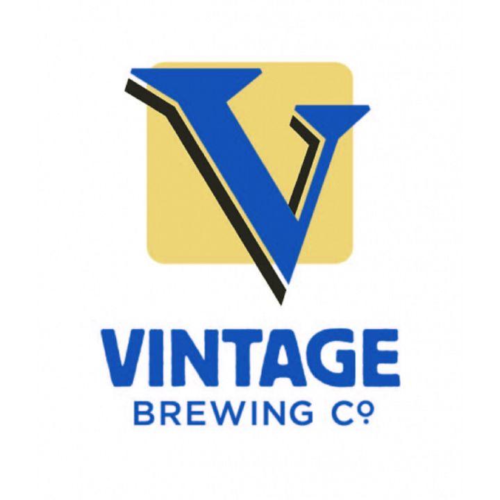 Beer Styles # 68 – German-Style Altbier