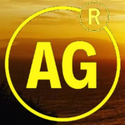 AG Media Sport podcast