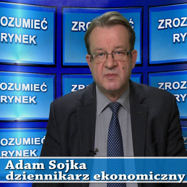 Zrozumieć rynek - Czy Polski Ład pogrąży przedsiębiorców