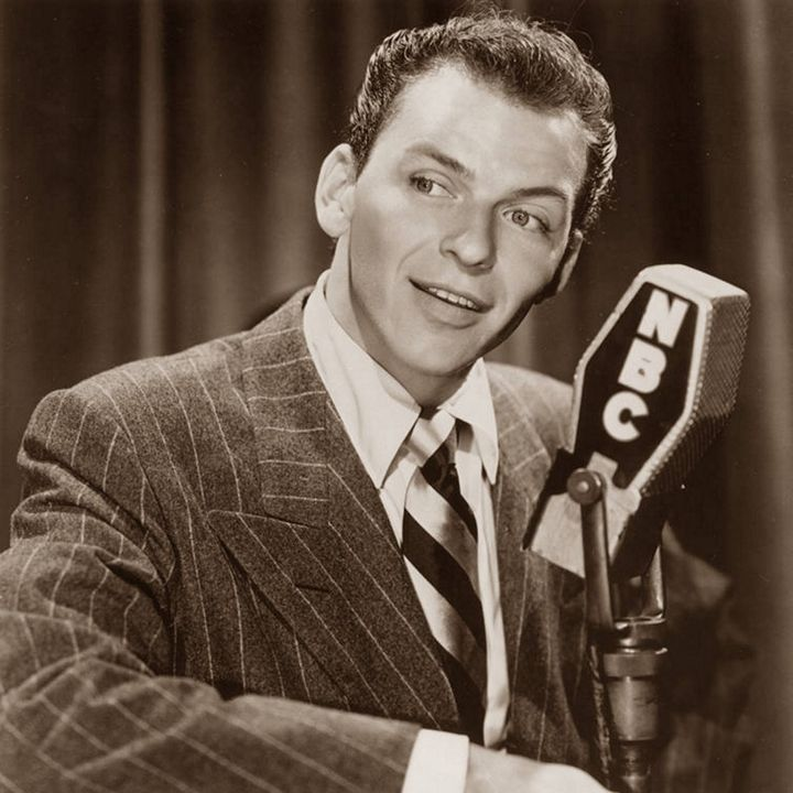 Classic Radio Theater for March 30, 2019 Hour 2 - Boarding House Doublecross
