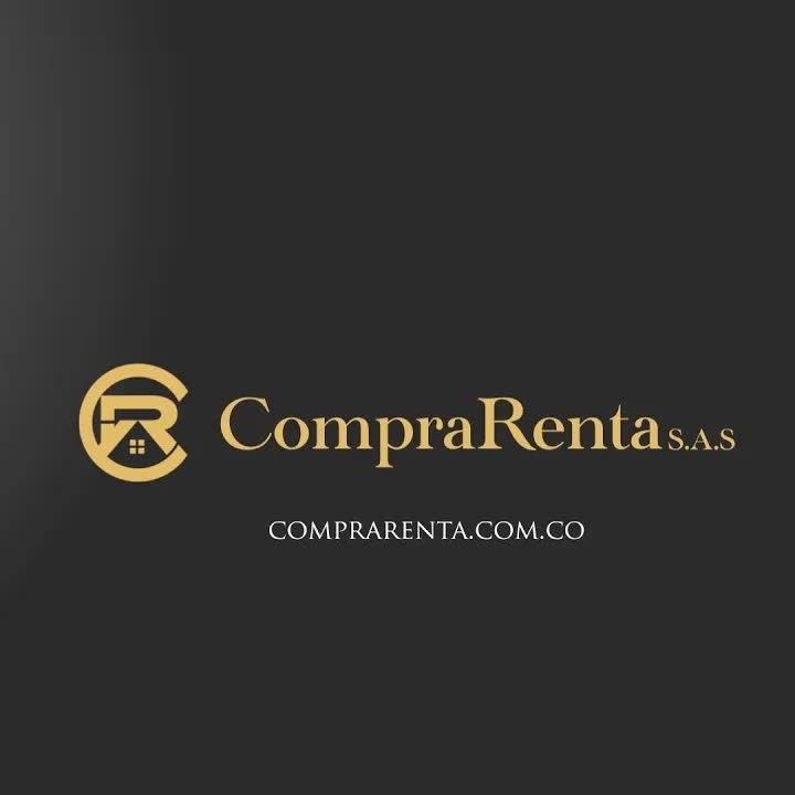 Inmobiliaria en Armenia Quindío Colombia CompraRenta