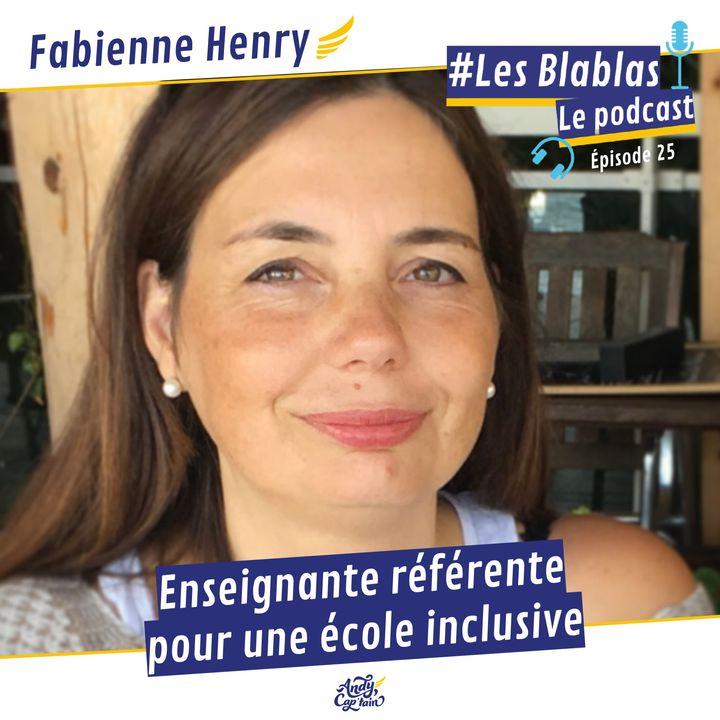 #25 Fabienne TEST MODIF TEXTE