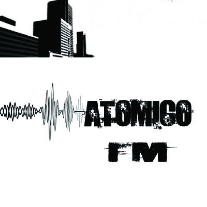 Atómico. Fm