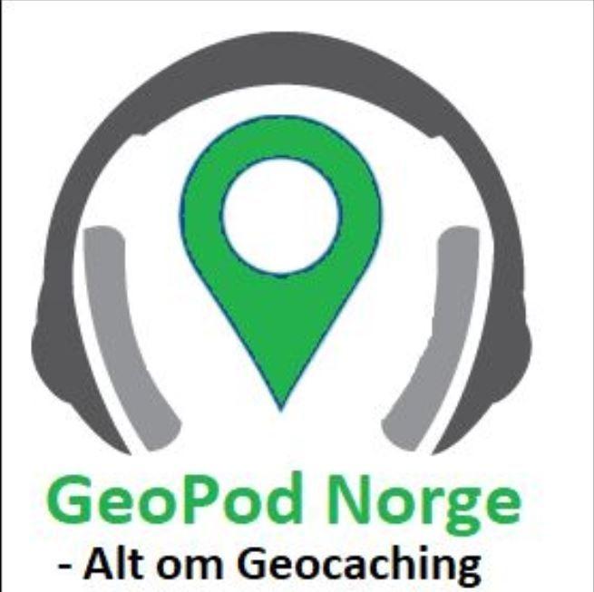 GeoPod Norge - Alt om Geocaching