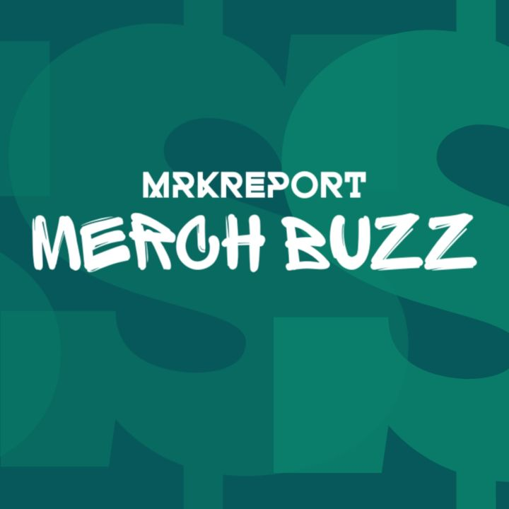 MERCH BY AMAZON July 2021 - Sales Update & Review Of The Month