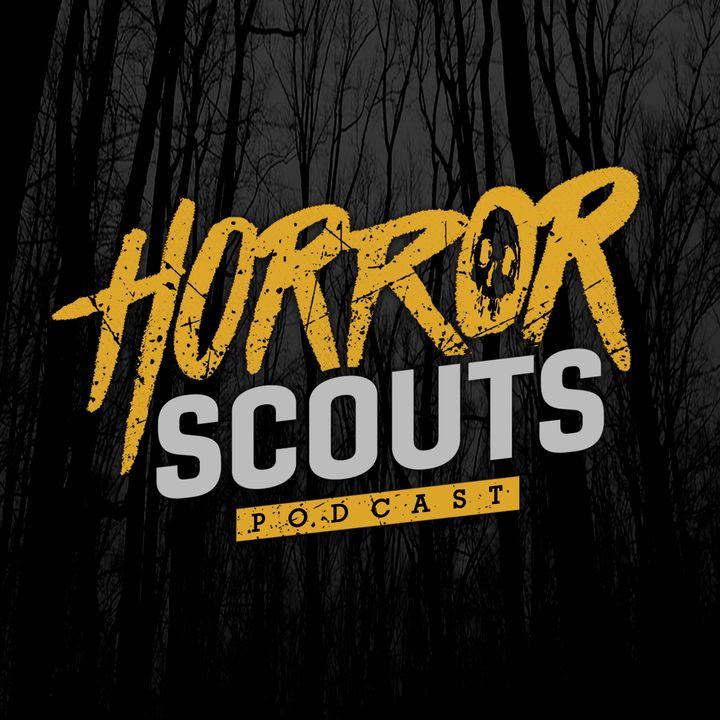 Horror Scouts