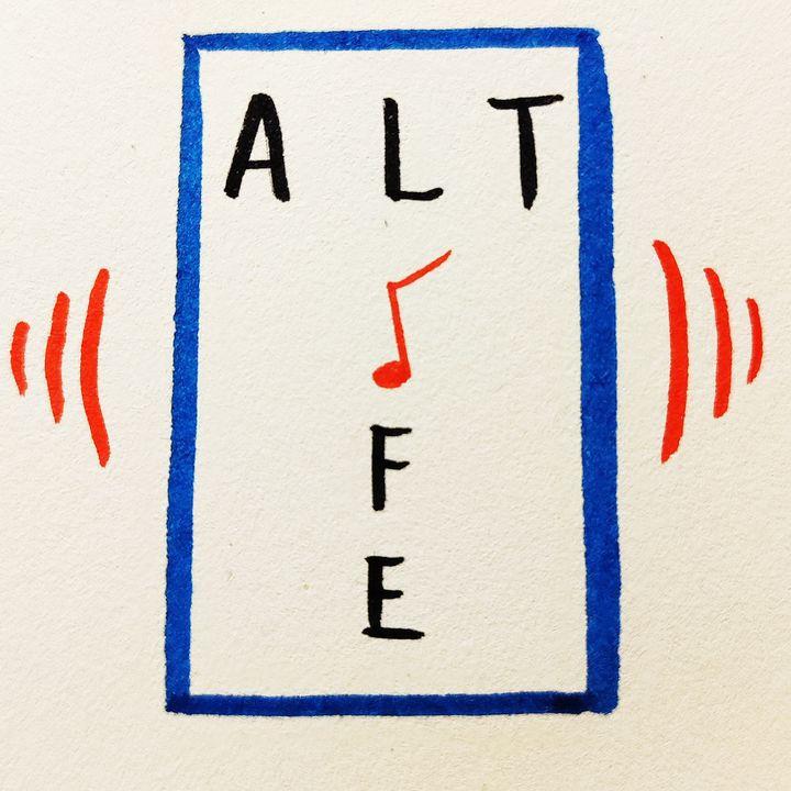 AltLife