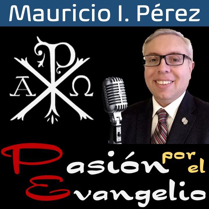 Análisis Bíblico del Domingo de Gaudete | 3er Domingo de Adviento