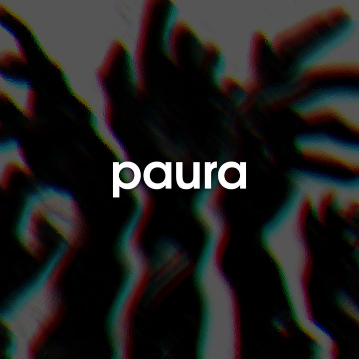 """S02E02 - """"Paura"""""""