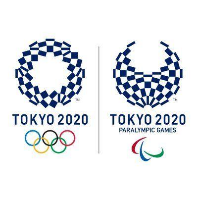 Punto Olímpico: Cuba a los Juegos de Tokio