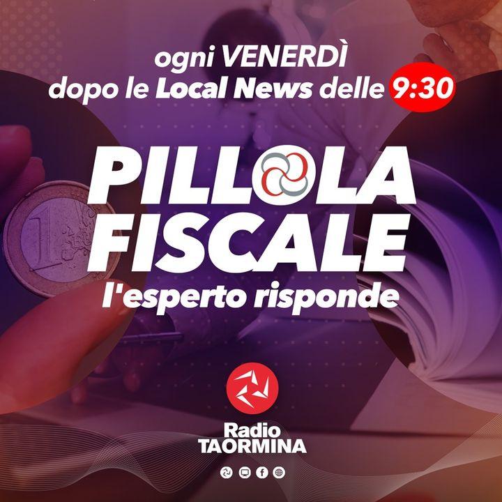Decreto cura Italia bonus di 600€