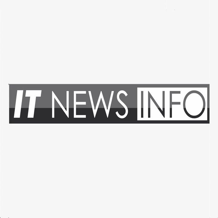 IT News Info
