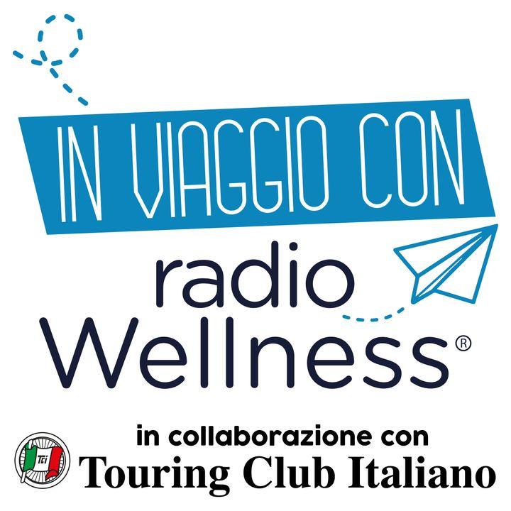 In Viaggio con Radio Wellness