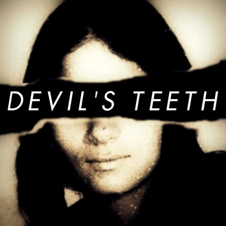 Devil's Teeth Podcast: Episode 2 - Strange Days