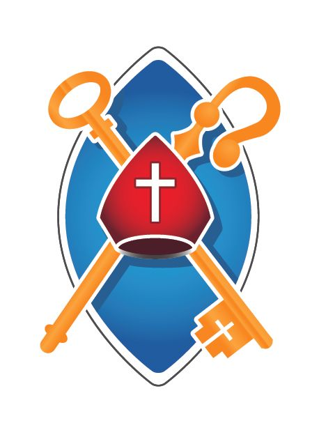 The Episcopal Diocese of Tennessee
