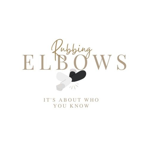 E06 - Rubbing Elbows with Alvon Miller (Director of Marketing at Shady Records)
