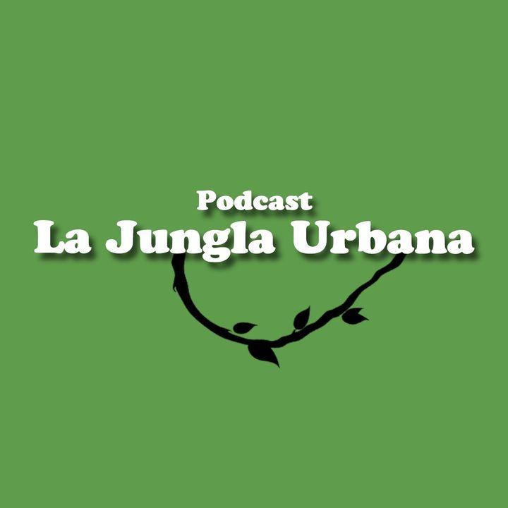 Episodio 2 - Un urbanita en lo rural.