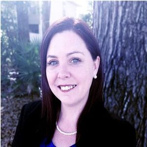 Amanda Bodkin, Enrolled Agent with the IRS on Common Myths of Tax Debt and Negotiation