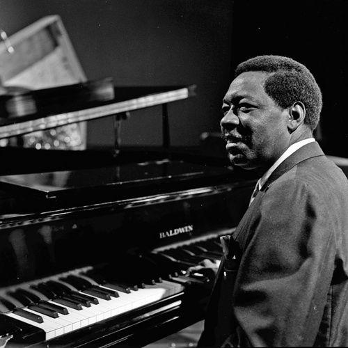 The Blues Never Die di Otis Spann