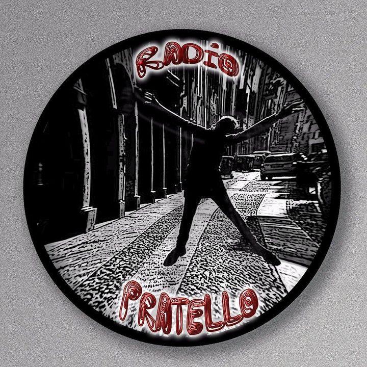 Lo show di Radio Pratello