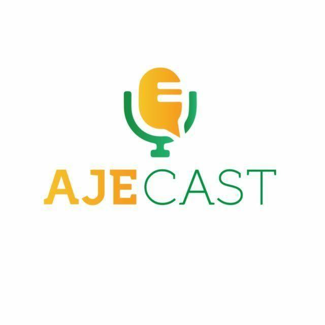 Ajecast