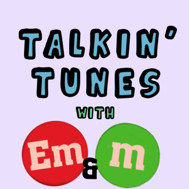 Em and M Episode 18