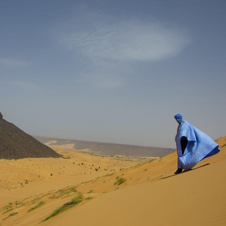 Quali interessi economici si intersecano nel crocevia di traffici del Sahel?