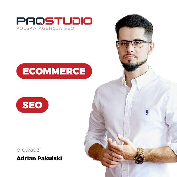 Paq Studio