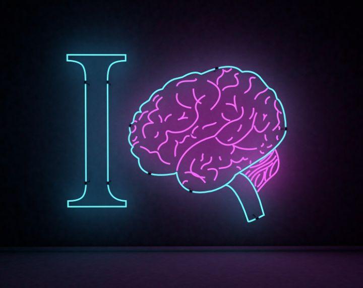 """399- Intelligenza: Esiste davvero il """"Fattore G""""? Tu quanto sei davvero """"intelligente""""?"""