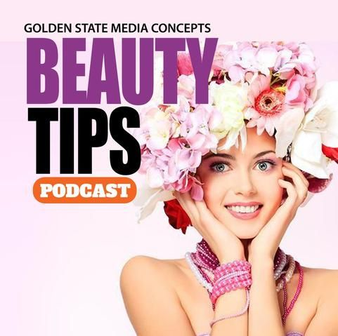 GSMC Beauty Tips Podcast Episode 2: Oils, Serums, and Facials