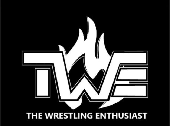 The Wrestling Enthusiast Podcast