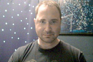 TMR 225 : Joel Furches : Researching Deconversion