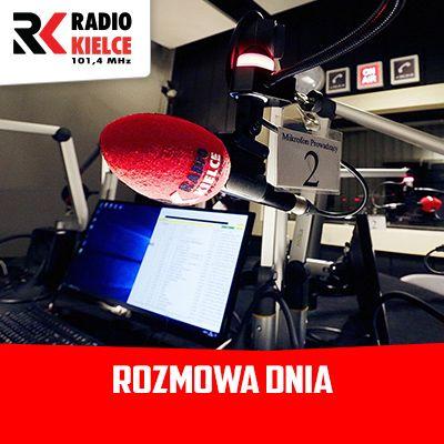 Krzysztof Zając (29.05.2020)